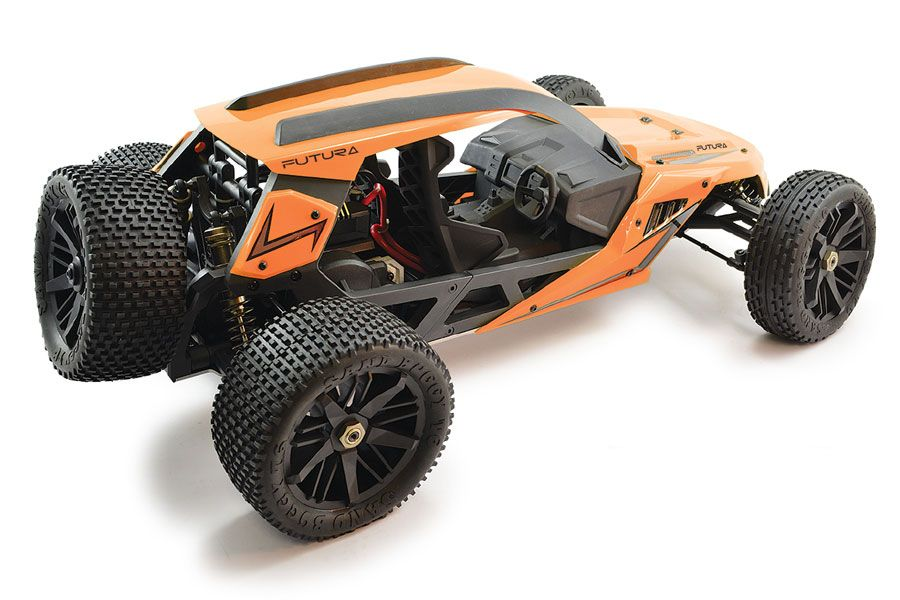 rc nitro cars shops with Ftx Ftx5559 Futura 16 Brushless 2wd Concept Buggy Ready Set 5341 P on Ar102626 Arrma Granite Blx 110 2wd 60mph Red 3787 P moreover Hpi Firestorm 10t Rtr Nitro Buggy With 24ghz 105866 2351 P besides Initial D Car in addition Redcat Volcano Nitro Rc Truck additionally Ftx Ftx5559 Futura 16 Brushless 2wd Concept Buggy Ready Set 5341 P.